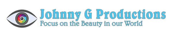 JGP logo_lt blue.png