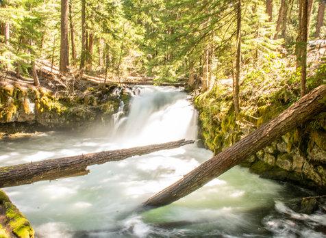 Whitehorse Falls.jpg