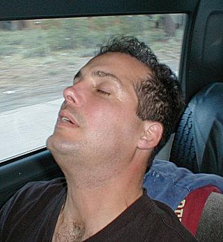 car pc sleep.jpg