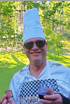 Chef John.jpg