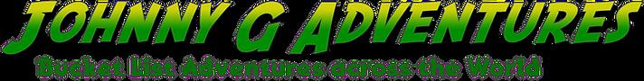 JGA Logo bucket_lg.png