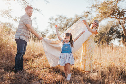 Rockport Family Photographer