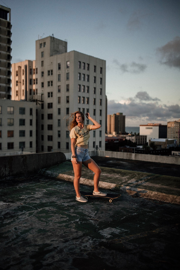 Rockport Texas Photographer