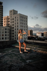 Corpus Christi Photographer