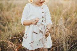 Texas Family Photographer (3)