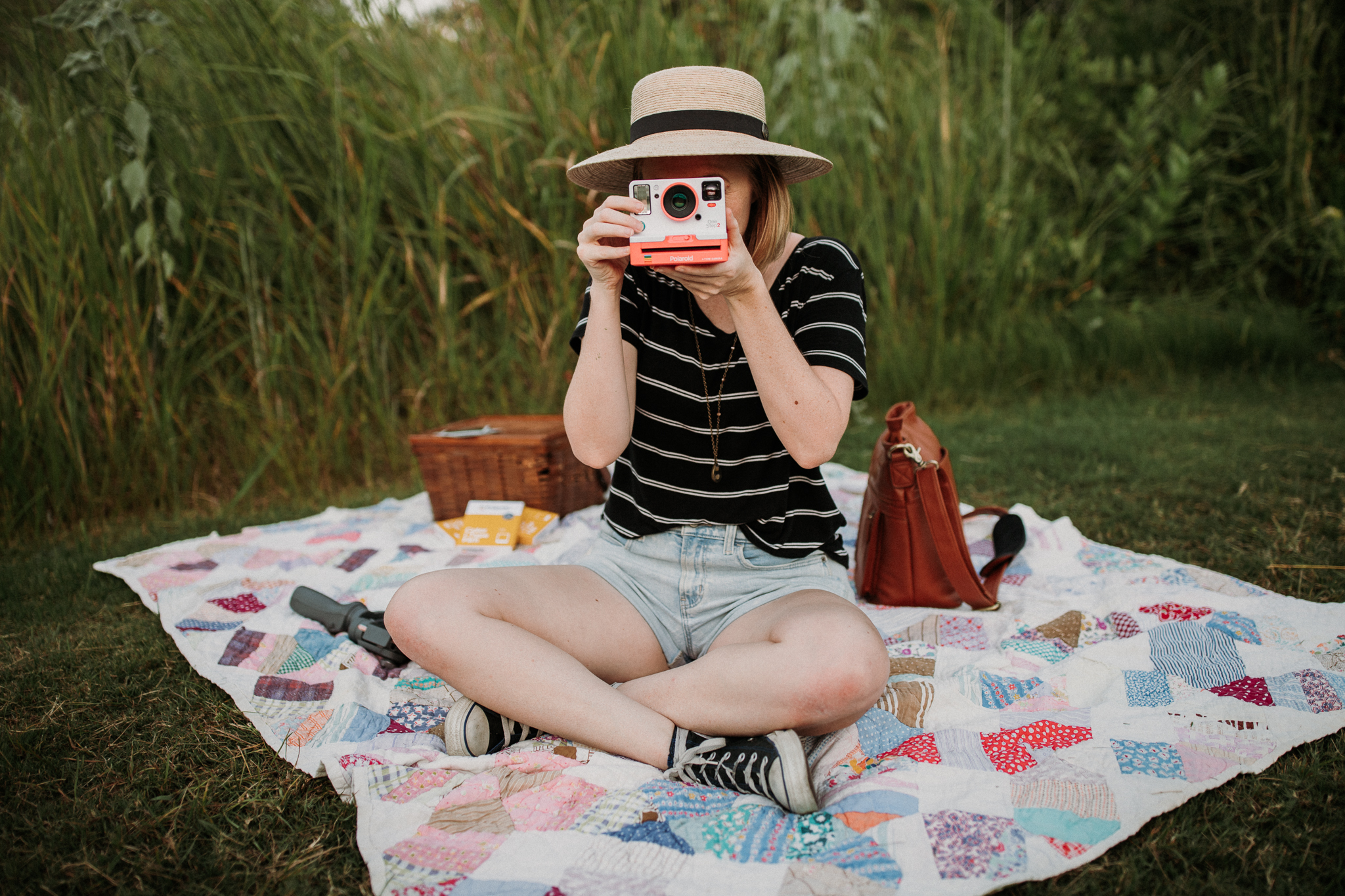 CorpusChristiPhotographer