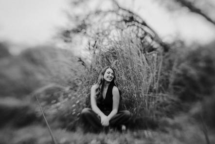 KellieRobinson_Senior-68.jpg