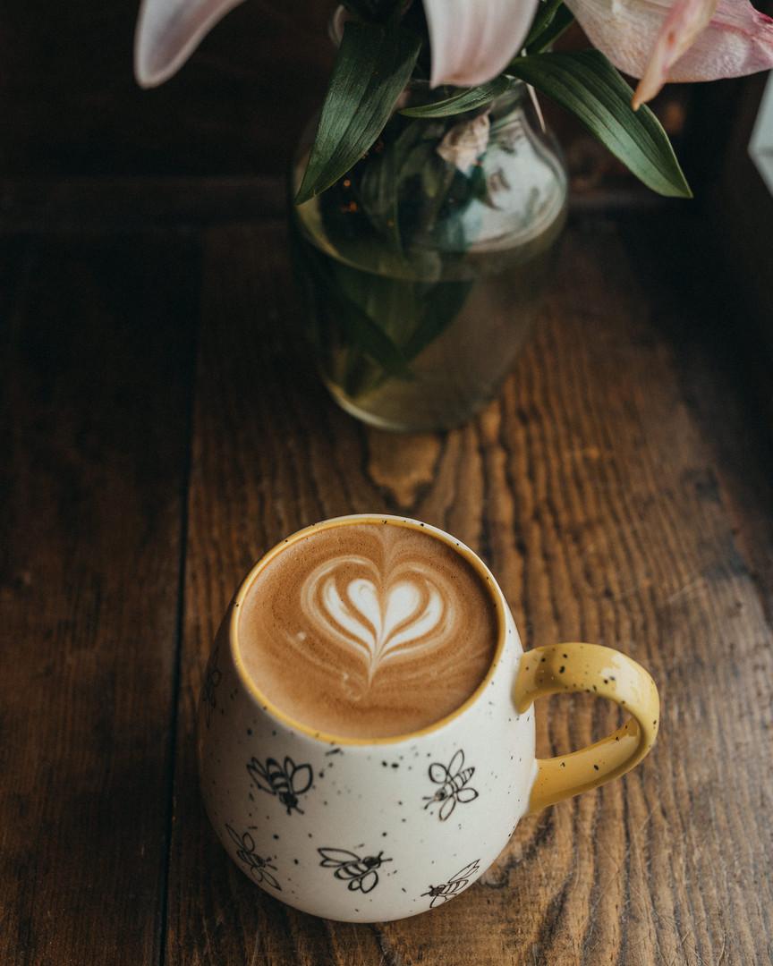 CoffeeWavesMarketing-21.JPG