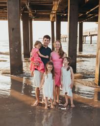 KellynEddins_Family-122.JPG