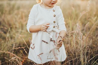 Texas Family Photographer (3).jpg