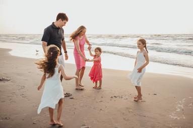 KellynEddins_Family-51.JPG