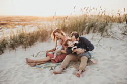 Texas Family Photographer (6)