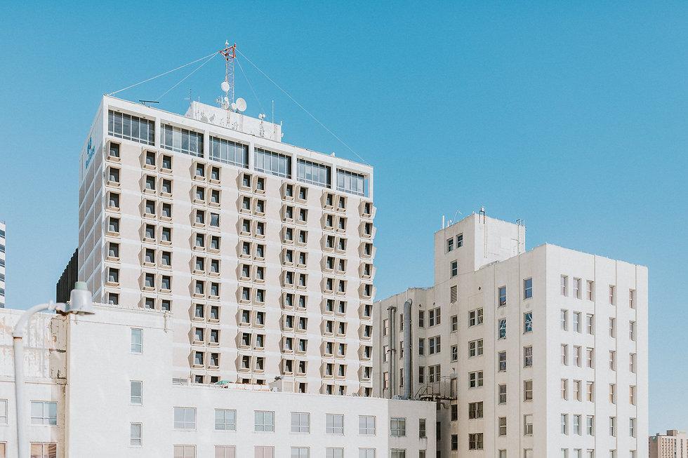 DowntownWithMeagan-13.JPG