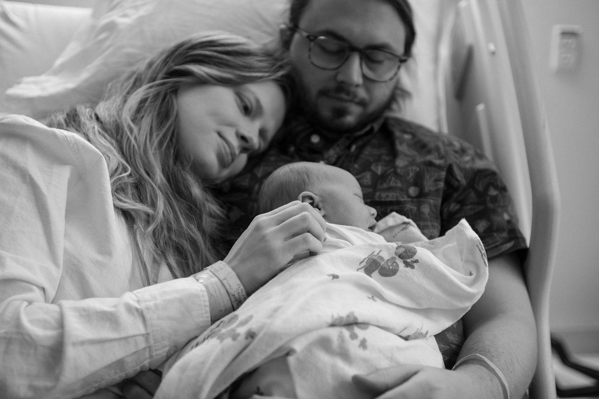 corpus christi birth photographer (4)