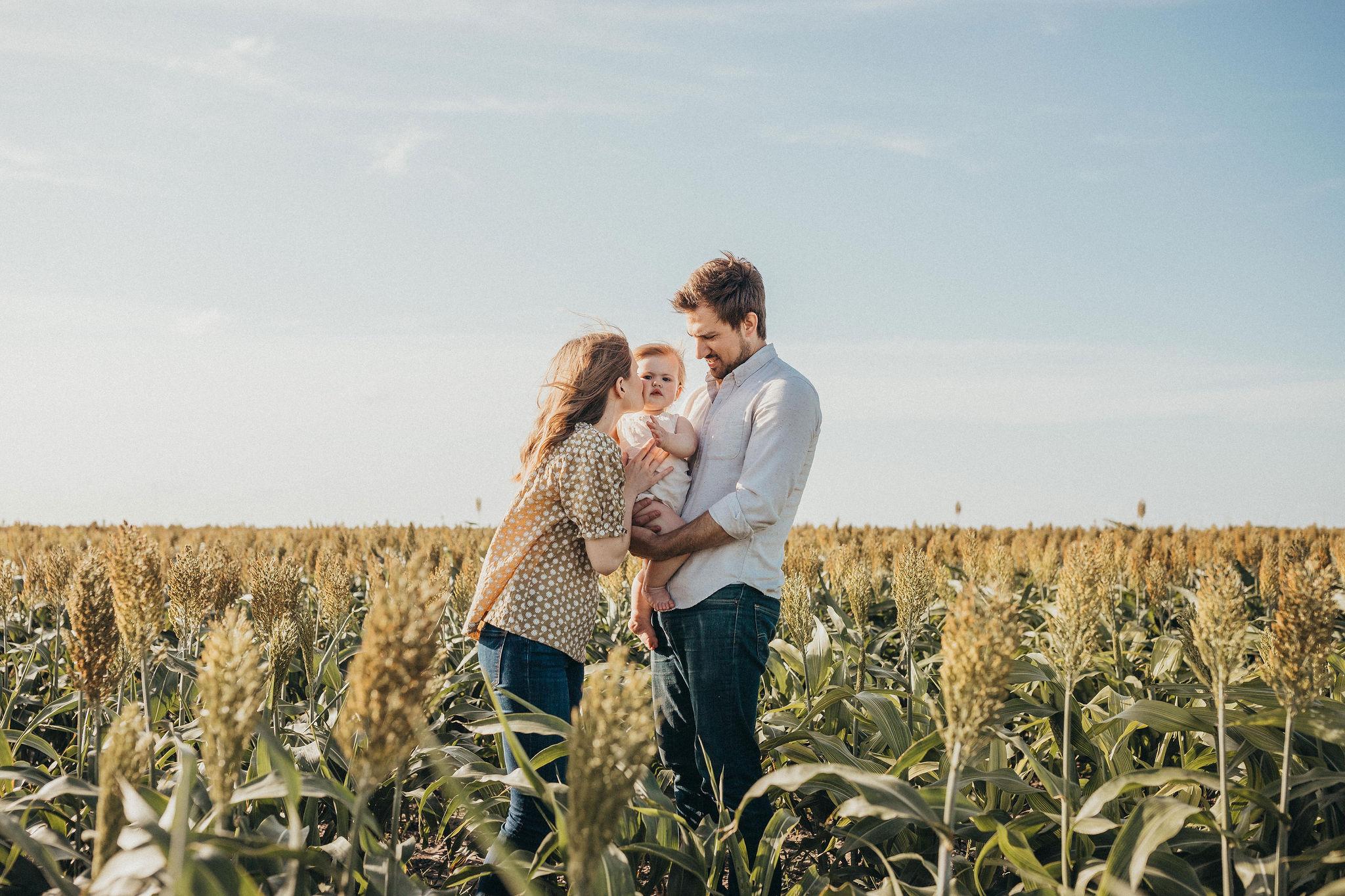 Family Photographer Rockport Texas (1)
