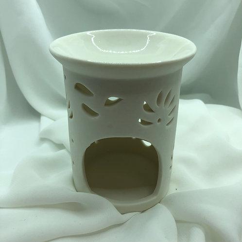 Bruleur céramique N3