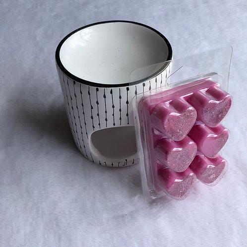 Tablette Bubble gum