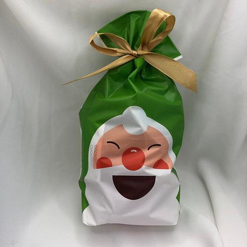 Box découverte Père Noël