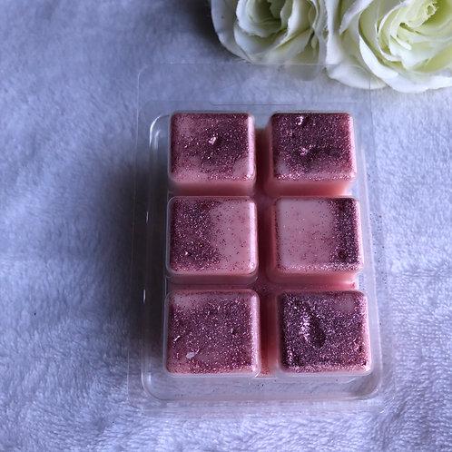 Tablette La belle vie (parfum)
