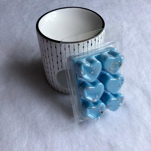 Tablette Grand air (cassé)