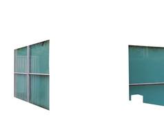 flat13.jpg