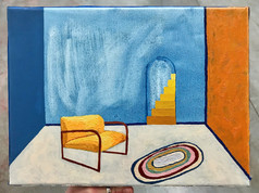 julia-girardoni-painting-6.jpg