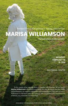 Marisa Williamson Poster.jpg