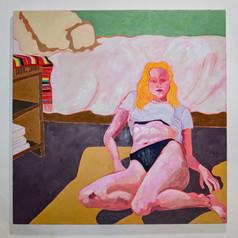 julia-girardoni-painting-4.jpg