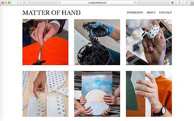 julia-girardoni-matter-of-hand-1.jpg