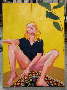 julia-girardoni-painting-2.jpg