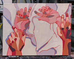 julia-girardoni-painting-3.jpg