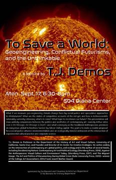 TJ Demos poster FINAL.jpg