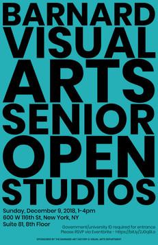 Sr Visual Arts Open Studios 5.jpg