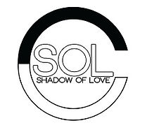 Shadow of Love Logo 250 pixels.jpg