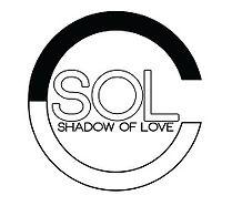 Shadow of Love Logo 250 pixels.jpg