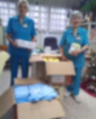 supplies at hospital 5.JPG