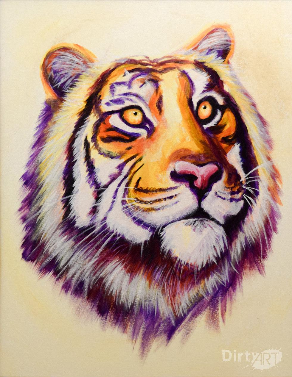tiger full.jpg