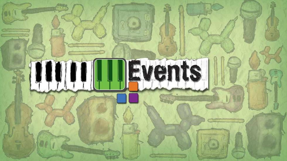 Events-wix.jpg