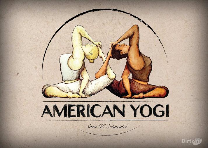 yogi-wix.jpg