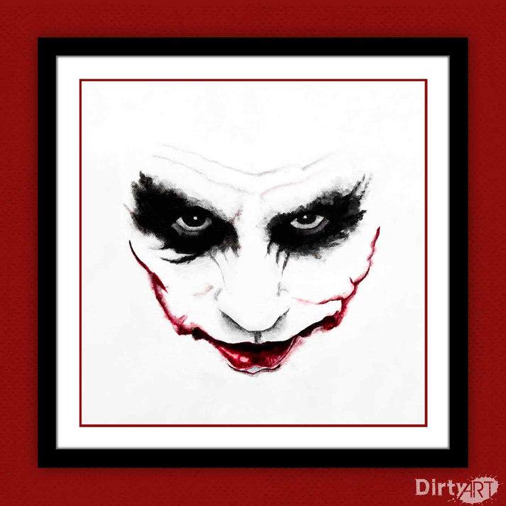 Shop-frame Joker.jpg