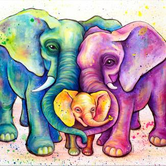 04 wix elephants.jpg