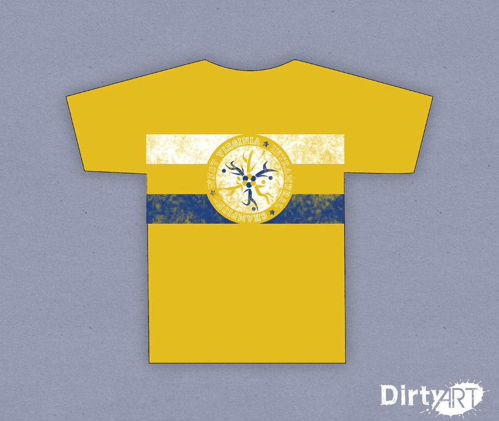 ylw-shirts.jpg