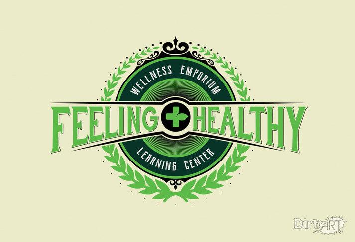 Wix-Feeling-Healthy-5.jpg