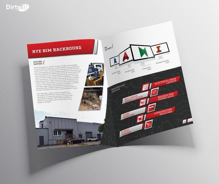 Wix-templates-3.jpg