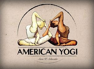 American Yogi texture2.jpg