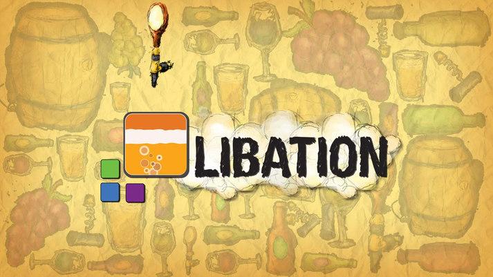 Libation-wix.jpg