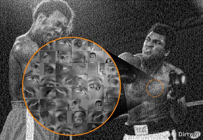Ali-Zoom-full.jpg
