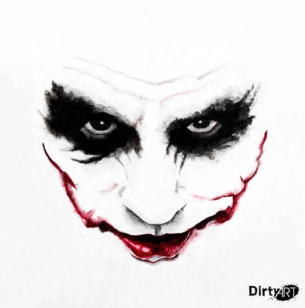 Wix-Joker.jpg
