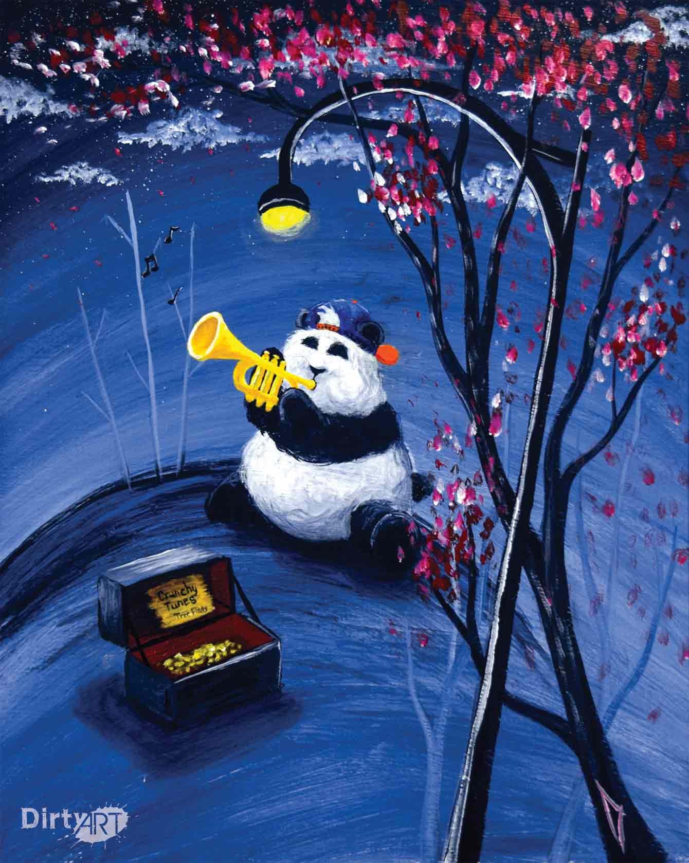 Wix-full-Panda.jpg
