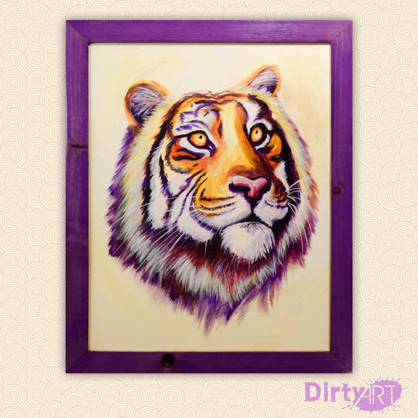 Shop-frame-Tigre.jpg